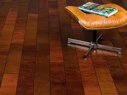 Recycled Leather Floor Tiles Master Bedroom Flooring Pictures Options Ideas Hgtv