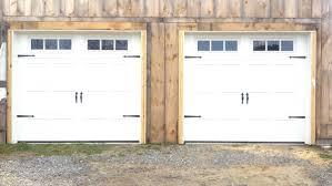 9x8 garage doorRecent Jobs  Garage Door  More Company