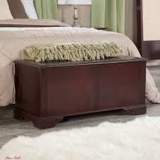 Captivating Bench Lane Hope Chest Storage Bench Trunk Bedroom Furniture Blanket Wood  Inspired Ikea Outdoor End Of