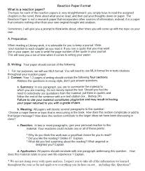 Sample Of Synthesis Essay Personal Response Essay Examples Sample Synthesis Essays Synthesis