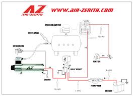 pressure switch wiring diagram air compressor on 5 gif ripping arb air compressor installation manual at Arb Compressor Switch Wiring Diagram