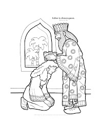 Based on a wide selection of bible stories. 52 Free Bible Coloring Pages For Kids From Popular Stories