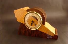 full size of desk wood and thread alarm clock 50 unique desk alarm clocks unique