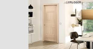door furniture design. PT Sejin Lestari Furniture - Gallery 3 Door Design