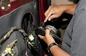 f speaker wiring image wiring diagram 97 f150 door speaker wire 97 auto wiring diagram schematic on 97 f150 speaker wiring