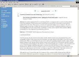 extraordinary jobs essays scoring