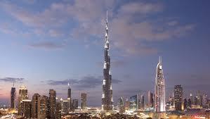 Burj Khalifa Skyhigh Safety Stories Construction Beauteous Mer Khalifa Salk