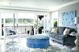 blue grey sofa gray sofa blue rug blue gray sofa charcoal grey couch blue grey velvet blue grey sofa