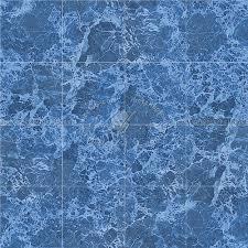 kitchen blue tiles texture23 texture