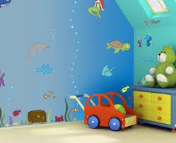 Panca Camera Da Letto Mondo Convenienza : Camere da letto ragazzi arte decorazione camera ragazze