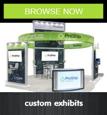 Trade Show Displays Charlotte Nc Trade Show Displays Booths Exhibit Solutions Nimlok