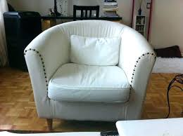 furniture covers for chairs. Patio Furniture Chair Covers Terry Cloth Cover Chairs Chaise Lounge S Small For Dyeing K