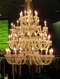 1000 about modern chandeliers