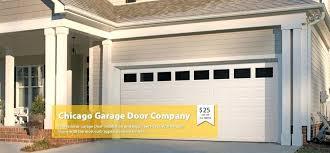 garage door motor replacement. Garage Door Motor Replacement Cost Affordable Doors With Regard To Plan Automatic T