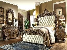 victorian bedroom furniture. Victorian Bedroom Furniture New Throughout Sets Decorations 13 U