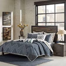 piece king pamona coverlet bedding set