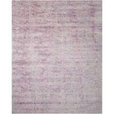 gemstone amethyst 9 ft x 12 ft area rug