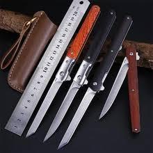<b>fold</b> knife <b>m390</b>