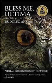 com bless me ultima rudolfo anaya books