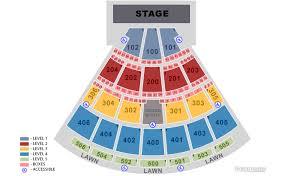 Tickets Maroon 5 Darien Center Ny At Live Nation