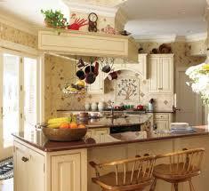 Small Picture Amazing Decorating A Small Kitchen Pics Decoration Ideas Tikspor