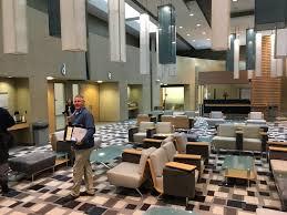 International Academy Of Art And Design Nashville 100 Middle High Schools Worth Visiting Getting Smart
