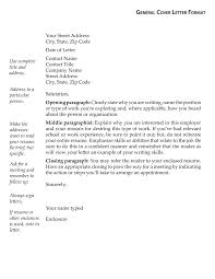 Resume Application Letter For Nurses In Hospital Marrweb