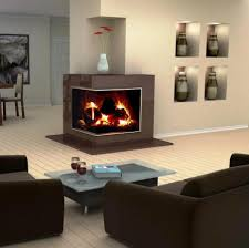 corner fireplace designs living room ideas electric apartment uk decorating inspiration color walls modern apartments