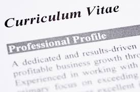 Resume Spelling also  Why Correct Spelling And Grammar Is So Important For  Your Job Resume ...
