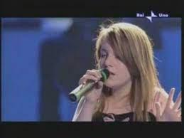 Giuliana Danzè - La voce del silenzio - TLUC - Video Dailymotion