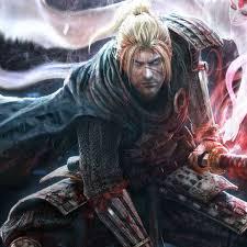 Nioh Steam Charts Game Review Nioh Samurai Adventure Set In 15th Century
