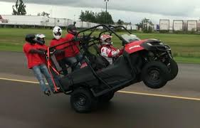 2018 honda talon sxs. delighful sxs honda pioneer 7004 utv wheelie video  guinness world record holder  hondapro kevin with 2018 honda talon sxs