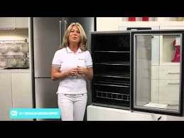 husky huscnsil 130l bar fridge reviewed