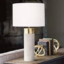 regina andrew design harlow lamp ivory grey candelabra inc intended for sophisticated regina andrew