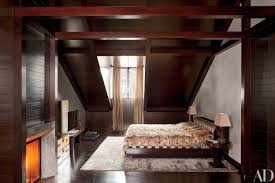 Small Bedroom Fireplaces Chic Master Bedroom Fireplace With Additional Small Home Interior