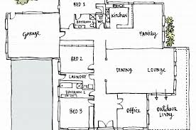 loft new small home plans small home design beautiful home designs floor tiny house floor plans with