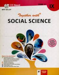 Impact of Social Sciences     Book Review  Seven Steps to a     Pinterest The Teacher Development in Physical Education  A Review of the Literature   PDF Download Available