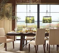 unique dining room lighting. Beautiful Unique Dining Room Lighting Images - Liltigertoo.com . M
