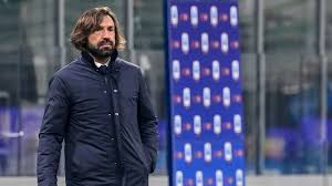 But juve came back stronger in the. Clash Of Moods As Pirlo Seeks First Juventus Trophy Against Gattuso S Napoli In Italian Super Cup The Guardian Nigeria News Nigeria And World Newssport The Guardian Nigeria News