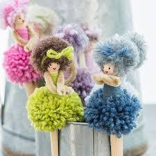 peg dolls - Google zoeken \u2026 | Pinteres\u2026