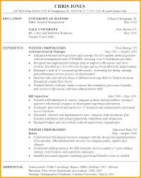 Personal Statement Teacher Job Example For A Resume Orlandomoving Co