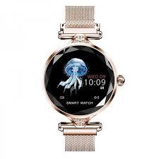 Умные <b>часы</b> Starry Sky - 13 Photos - Gift Shop - Kazan, Tatarstan