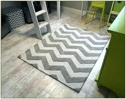 chevron area rug chevron rugs grey chevron area rug grey and white chevron rug