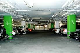 Image result for image car parking mall