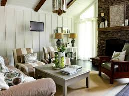 Country cottage style furniture Sofa Slipcovers Country Cottage Style Furniture Cottage Style Furniture Decor Ideas Cottage House Plan