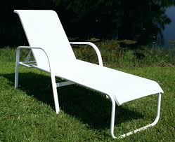 plastic chaise lounge chair full size of folding beach chairs poolside