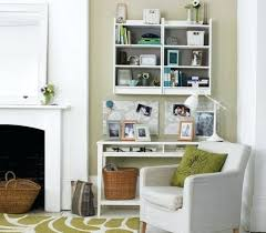 home office living room. Home Office Sitting Room Ideas Corner Living In Space .