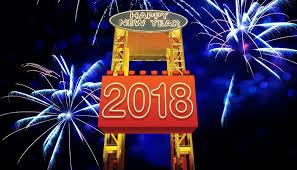 Special LEGOLAND Events Calendar   LEGOLAND California Resort
