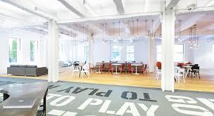 open plan office design ideas. delighful design open plan office furniture design with open plan office design ideas f