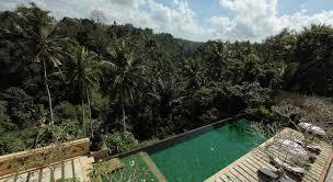 infinity pool bali. Perfect Pool Zwembad Sunset Hill To Infinity Pool Bali